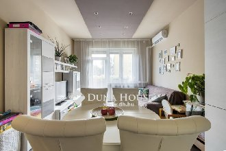 Kelenföld, XI. kerület, ingatlan, eladó, lakás, 54 m2