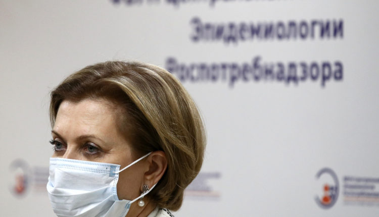 Már csak ez hiányzott, emberre terjedt a madárinfluenza mutációja Oroszországban – Index