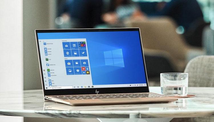 Még több számítógépre jön újabb Windows 10 – Origo