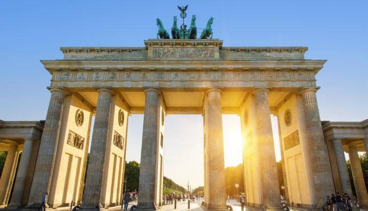 Merkel: megint robbanhat a járvány Németországban – Portfolio