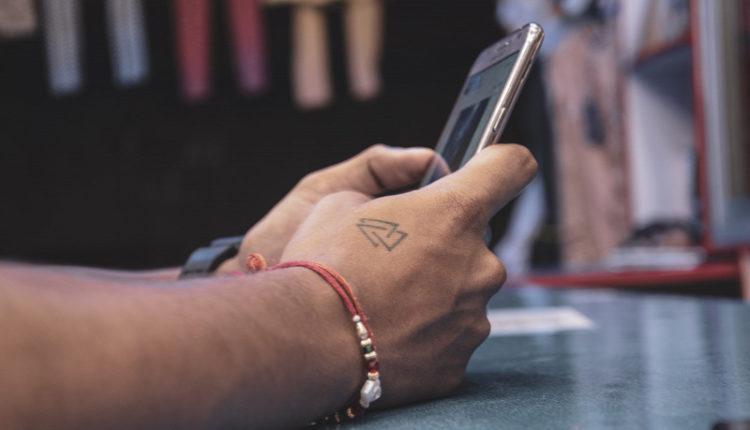 Rosszindulatúvá vált egy népszerű mobilapp – Origo