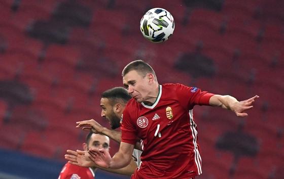 25 millió euróért viheti a Leicester City Szalai Attilát – hvg