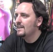 51 éves korában elhunyt Gordon Hall, a Rockstar Leeds megalapítója – PC Guru