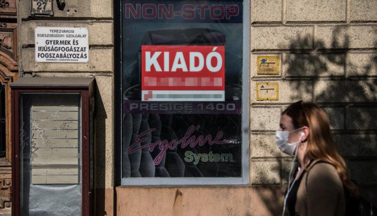 A 200 éves svájci iparóriás Magyarországban lát fantáziát – Index
