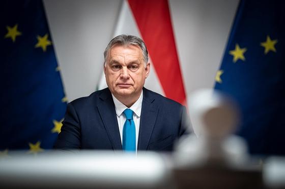 Az Eurostat szerint Európa legdrágábban működő kormánya a magyar – hvg