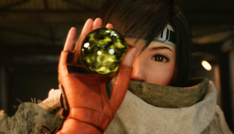 Az újdonságokat vezeti fel a Final Fantasy VII Remake Intergrade friss trailere – Game Channel