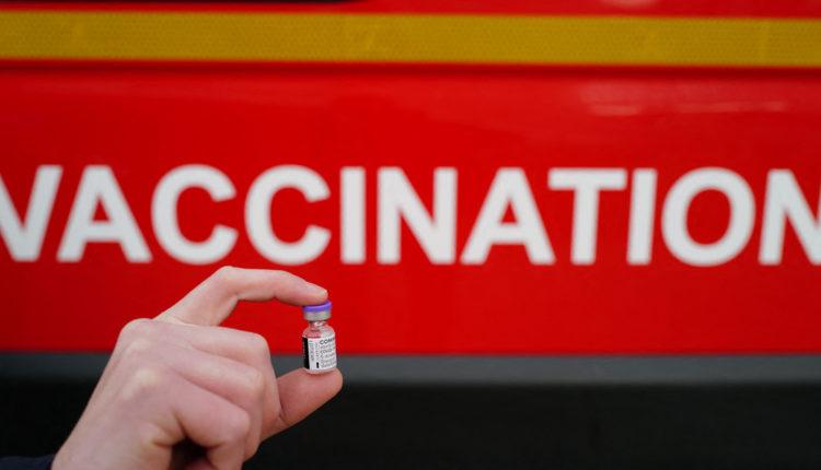 BioNTech: a koronavírus nem tűnik el, évente vagy ötévente új oltás kell – Index