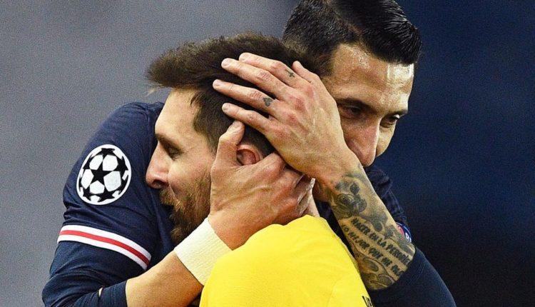 """BL: """"A büszkeség nem elég"""" – ez a madridi szemlélet a Barca kieséséről – Nemzeti Sport"""