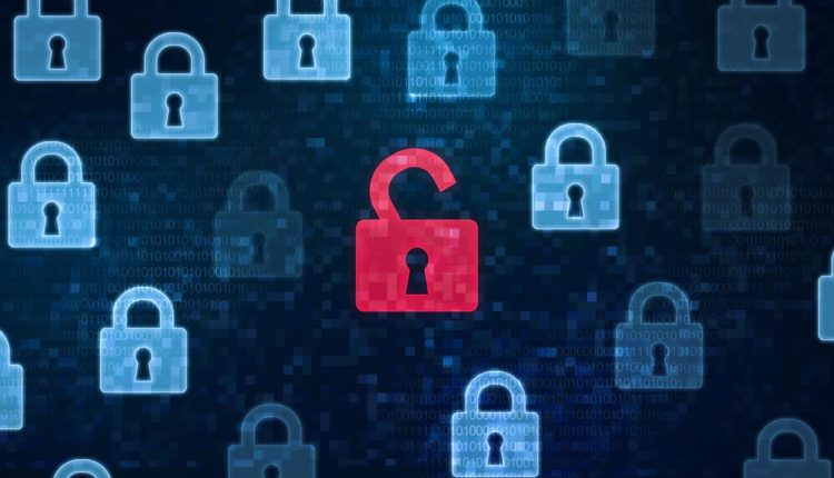 Cégek százezreit érinthetik az Exchange Server elleni támadások – HWSW
