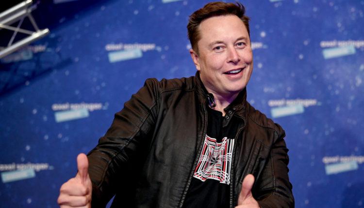 Elon Musk 6 zseniális ötlete, amivel az egész emberiség életét megváltoztathatja – Portfolio