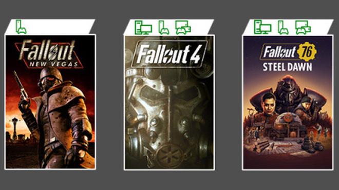 Ezzel a 20 Bethesda játékkal bővül ma az Xbox Game Pass – PlayDome online játékmagazin – PlayDome online magazin