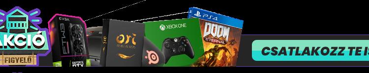 Gaming: Megjavította a GTA Online töltési idejét, milliókkal jutalmazta a Rockstar – Esport1