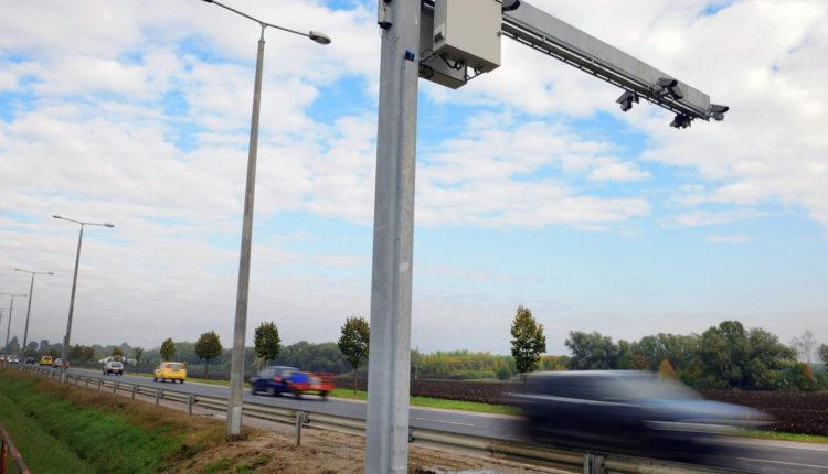 Hétfőtől nagyon figyeljen ha autóba ül, mert a rendőrök is résen lesznek – Index