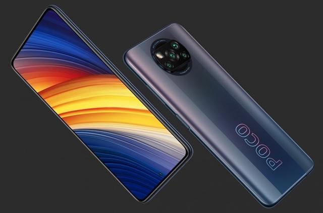 Két új mobillal állt elő a Xiamiből kivált márka, a Poco – hvg