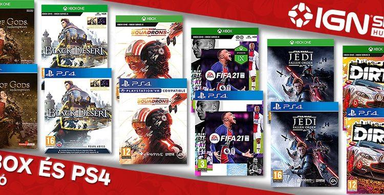 Kiderült, mikor leplezik le az új Life is Strange-et és a Square Enix számos új játékát – IGN Hungary