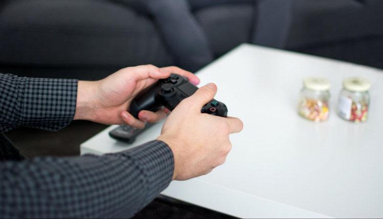 Leáll a PlayStation 4 egyik szolgáltatása – Origo