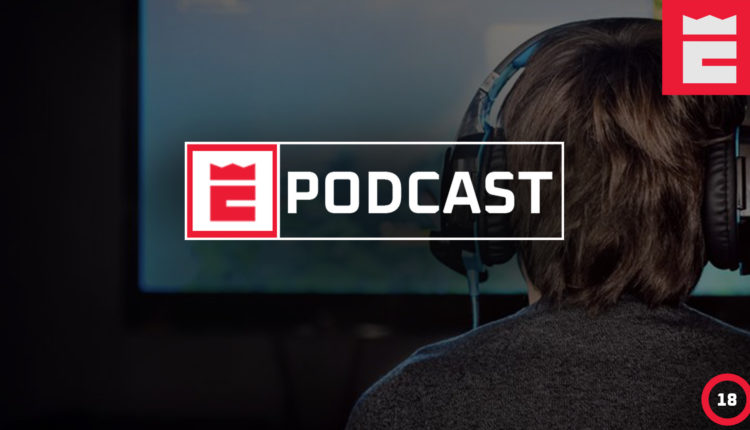 Majd félórás Alien: Fireteam gameplay videót mutattak be a fejlesztők – Esport1