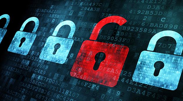 Tízezrével esnek áldozatul az Exchange-sérülékenységnek – Bitport