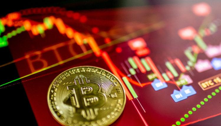 Több ezer dollármilliomost adott a világnak a valuta, amit soha senki nem vett a kezébe – Origo
