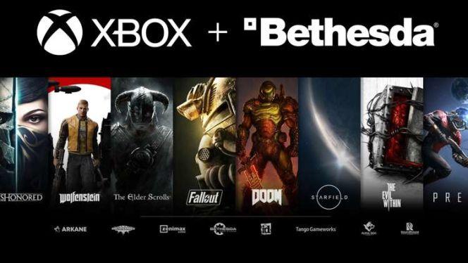 Xbox Series: több Bethesda-játék is jobb teljesítményt kap az FPS Boost révén – theGeek