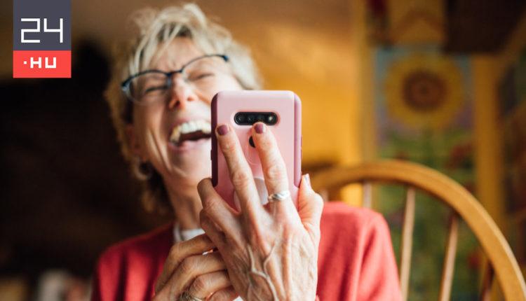 60 perc ingyen beszélgetést ad a Telenor Anyák napjára – 24