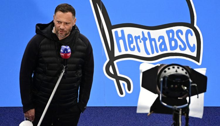 A Hertha elnöke megszólalt Dárdai jövőjével kapcsolatban – Index