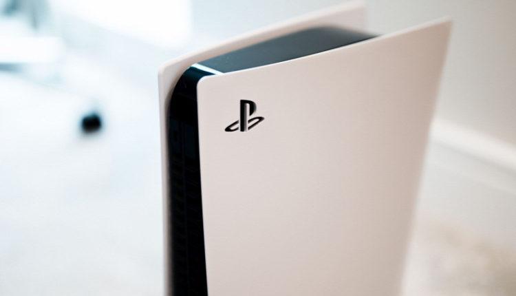 A PlayStation 5-nél is fejfájást okozhat a lemerült CMOS elem origo