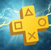 A PS Plus előfizetők májusban is remek játékokra csaphatnak le ingyen – PC Guru