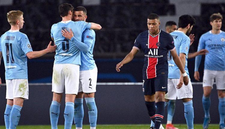 BL: jó jel? A Manchester City tizedszer győzött a mostani idényben – Nemzeti Sport