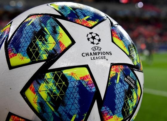 Döntetlent játszott a Real Madrid és a Chelsea a BL-elődöntőben – hvg