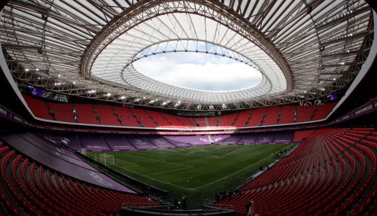 Döntött az UEFA, ezekben a városokban nem lesz Eb-meccs! – Index