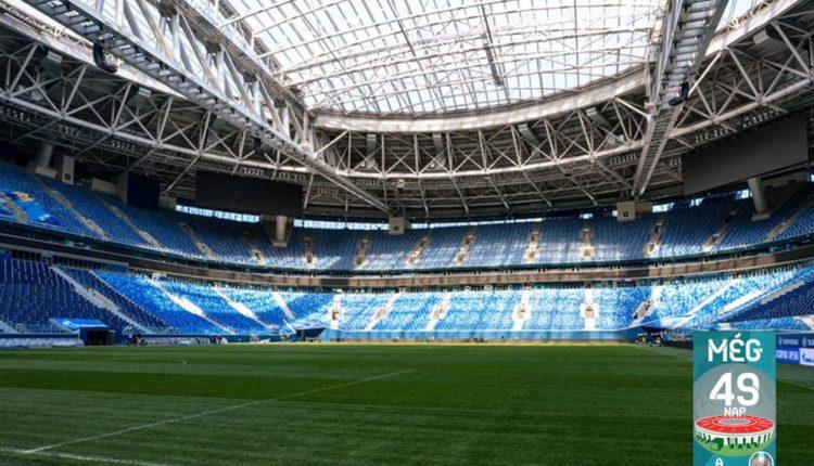 Eb 2020: Dublin és Bilbao sem rendez mérkőzéseket – hivatalos – NSO – Nemzeti Sport