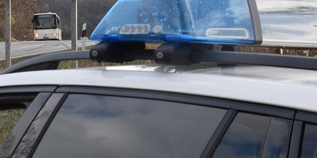 Ellopták egy magyar nő autóját Ausztriában, a rendőrök is elképedtek attól, amit ezután tett – Origo