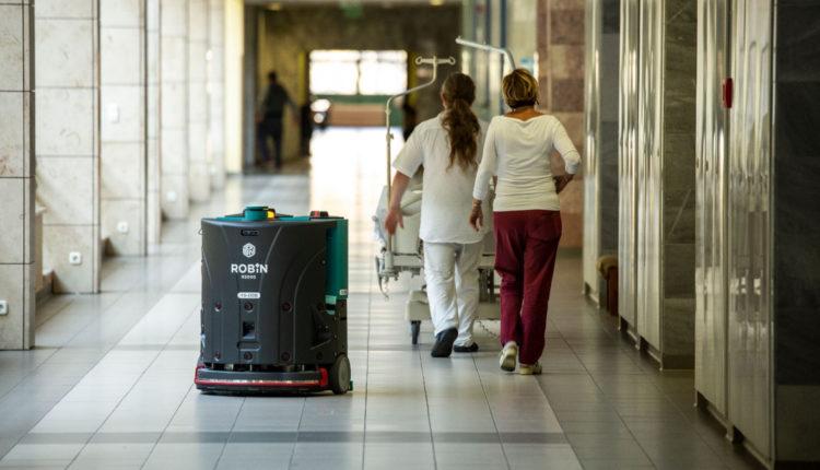Gulyás Gergely: Magyarország az egészségügyre költi a legtöbbet a helyreállítási alapból – Portfolio