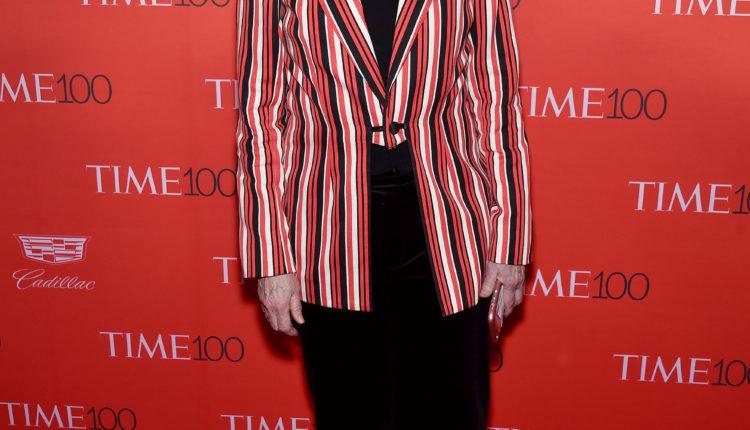 Három gyereke haláláról írt Mia Farrow – Origo