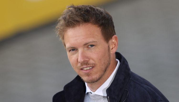 Hivatalos: Gulácsiék edzője veszi át a Bayern Münchent – Index