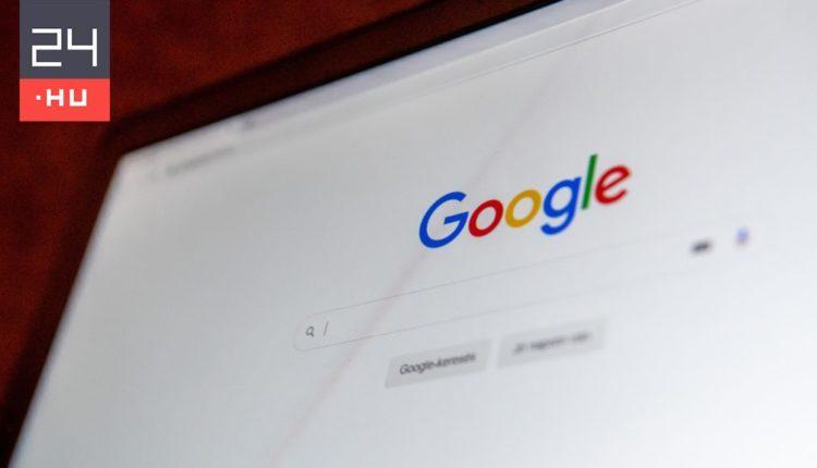 Időt spórol a netezőknek a Google Chrome újítása – 24