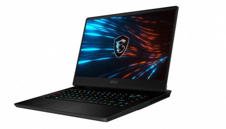 Igazi csúcsragadozó ez a laptop, nem csak játékosoknak – Origo