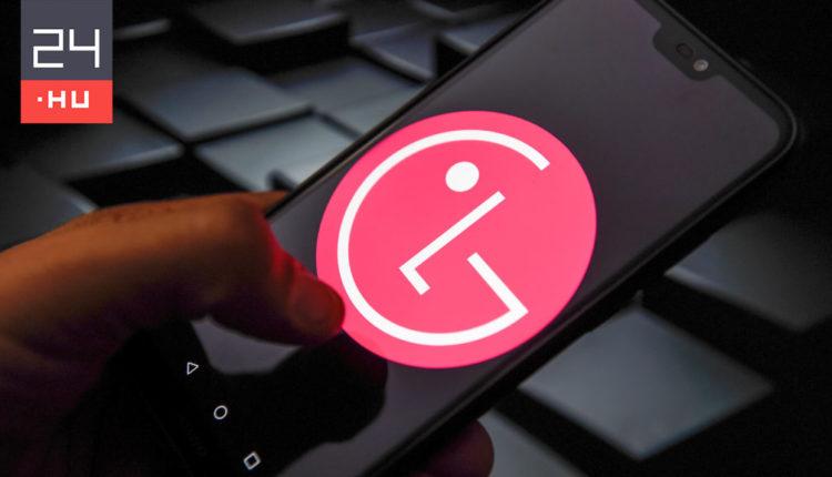 Itt a vége: az LG felhagy az okostelefonokkal – 24