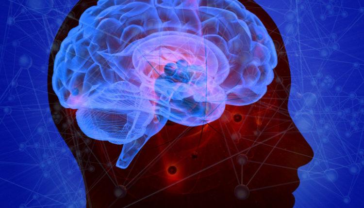 Kiderült, mikor építhetnek csipet az emberi agyba – Origo