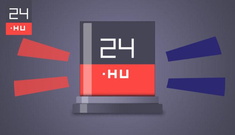 Kolumbiai drogpénzt mostak tisztára Magyarországon 18 milliárd forint értékben – 24