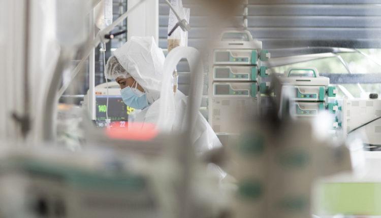 Már több mint 22 ezren meghaltak Magyarországon a koronavírus miatt – Index