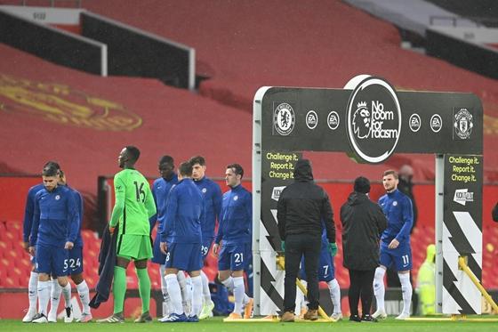 Mind a hat angol klub visszalépett az Európai Szuperligától – hvg