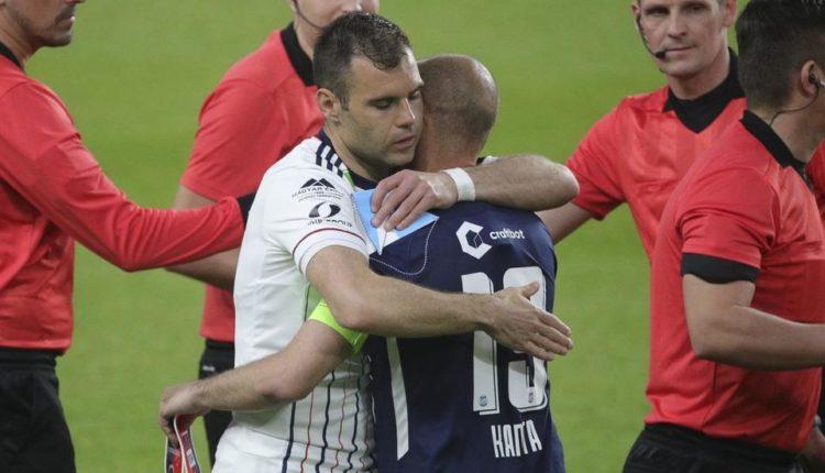 NB I: MTK Budapest–Mol Fehérvár FC – NSO – Nemzeti Sport