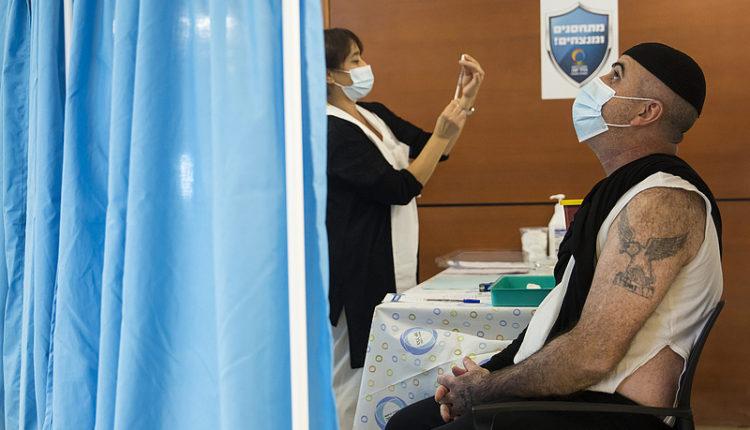 Négy beoltott embert is megfertőzött az indiai variáns Izraelben – Napi.hu – Napi