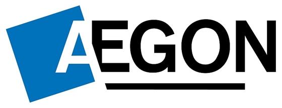 Nem engedélyezte a magyar állam, hogy eladják az Aegon biztosítót – hvg