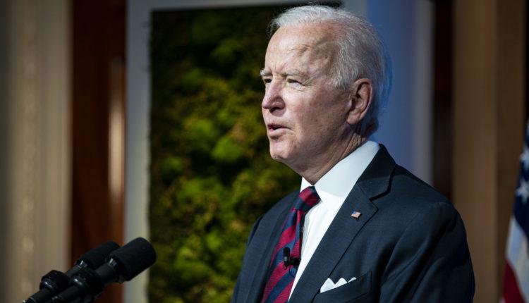 Népirtásnak minősítette Joe Biden az örmények 1915-ös lemészárlását – Index