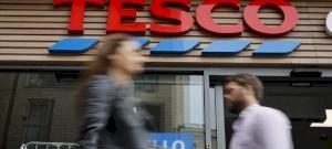 Balhé lehet a boltokban az új vásárlási szabályok miatt? A Tesco vezére válaszolt!