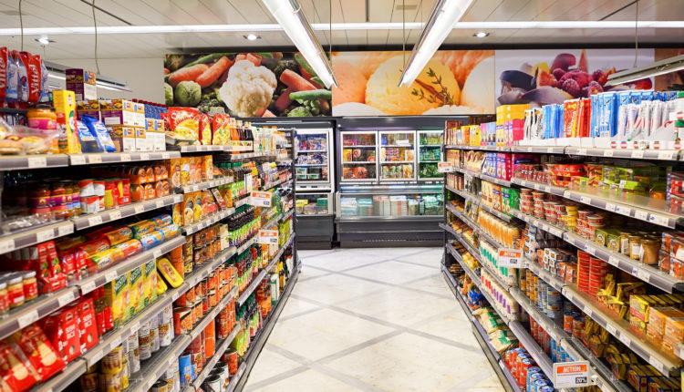 Óriási drágulás az alapvető élelmiszereknél – csak néhány zöldség és gyümölcs lett olcsóbb – Portfolio