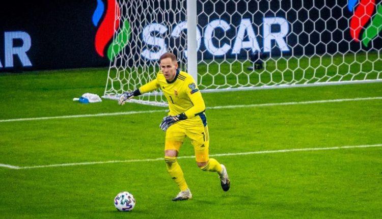 Petry Zsolt árnyalta a Gulácsival kapcsolatos álláspontját – 24